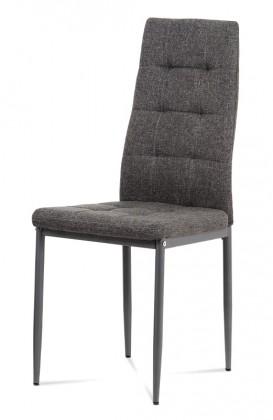 Jídelní židle Jídelní židle Rombo (béžová)