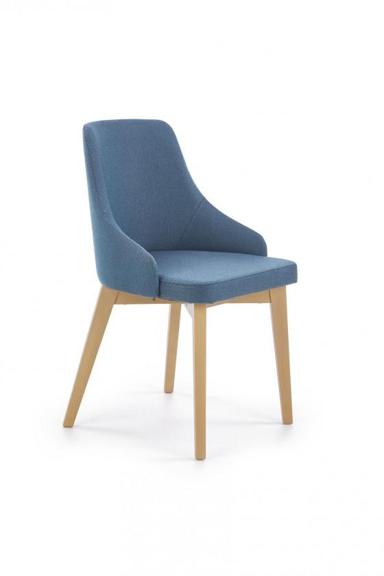 Jídelní židle Jídelní židle Toledo (inari 87/dub)
