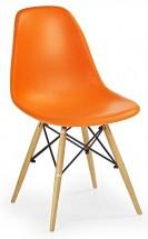 Jídelní židle K 153