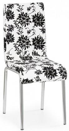 Jídelní židle K 56