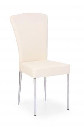 Jídelní židle K 60