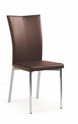 Jídelní židle k113 - ii. jakost