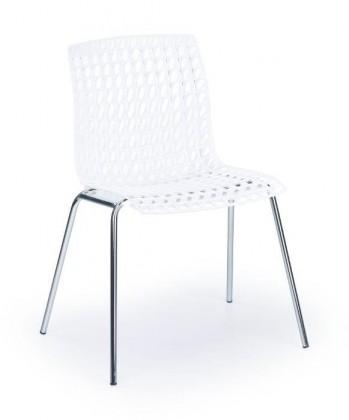 Jídelní židle K160 - Jídelní židle