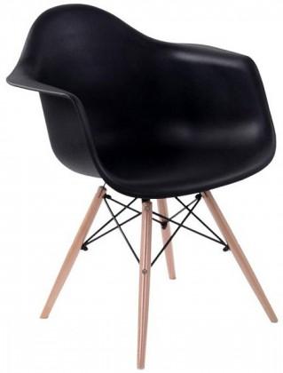 Jídelní židle K162
