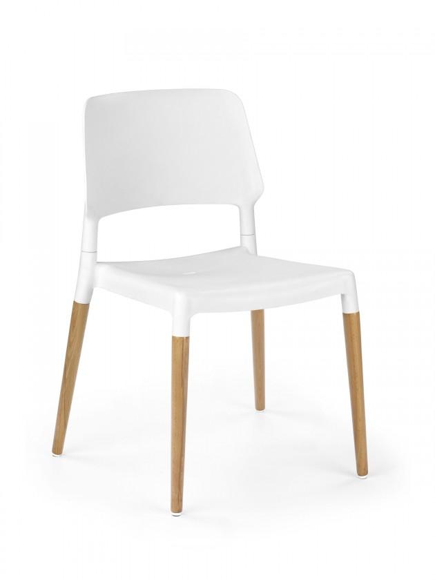 Jídelní židle K163