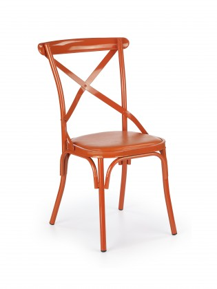 Jídelní židle K216 - jídelní židle