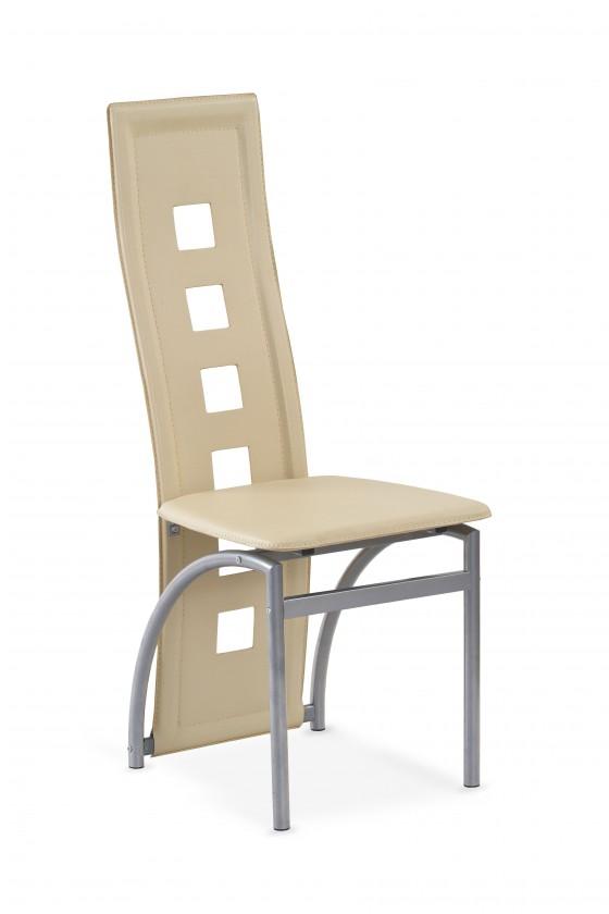 Jídelní židle K4-M - jídelní židle