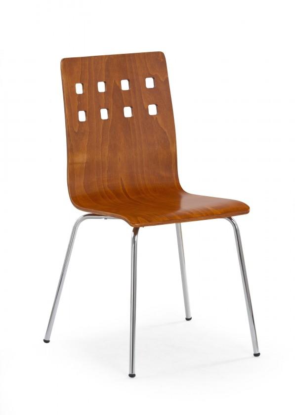Jídelní židle K82 - Jídelní židle
