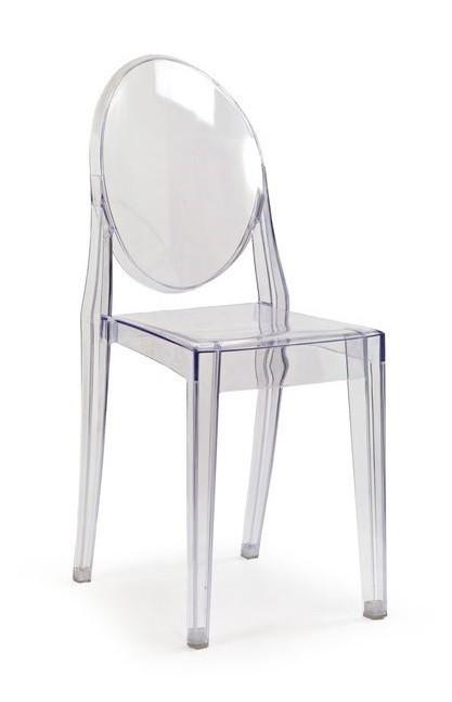 Jídelní židle K89
