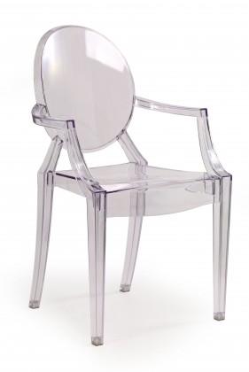 Jídelní židle K91 - Jídelní židle