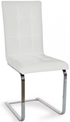 Jídelní židle Olina