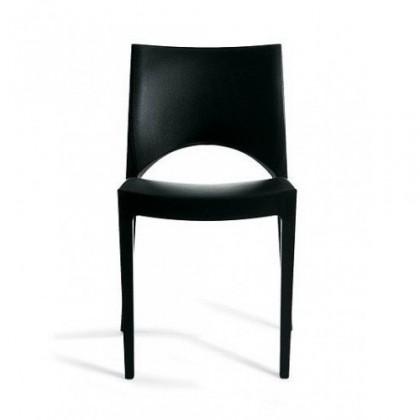 Jídelní židle Paris(antracite)