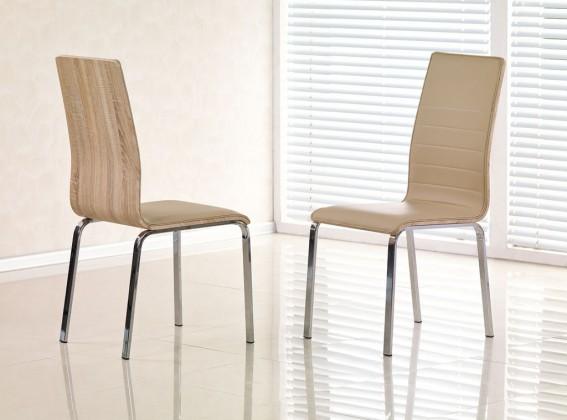 Jídelní židle Patrizio