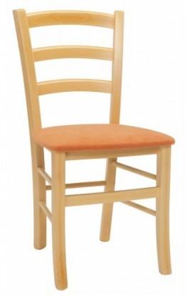 Jídelní židle Paysane – jídelní židle