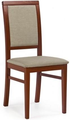Jídelní židle Sylwek 1