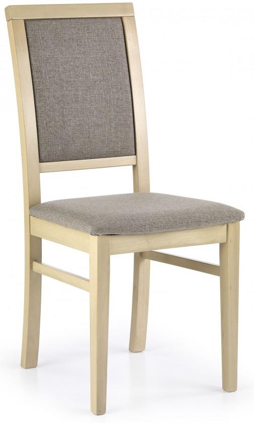 Jídelní židle Sylwek 1 - Jídelní židle