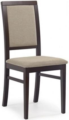 Jídelní židle Sylwek 1 - ořech
