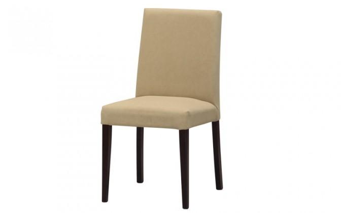 Jídelní židle Uno(wenge/carabu beige 66)