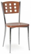 Jídlení židleAgave - II. jakost