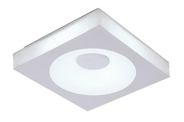 Joana - Stropní osvětlení, 1018 (bílá)