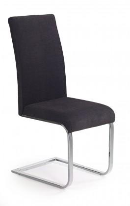 K110 - Jídelní židle