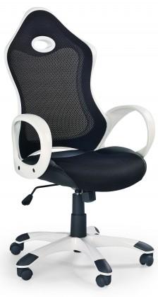 kancelářská židle Ariel plus - Kancelářské křeslo, mechanismus tilt, područky