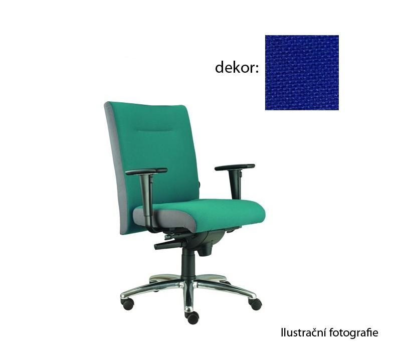 kancelářská židle Asidum s područkami, synchro P (favorit 6, sk.1)