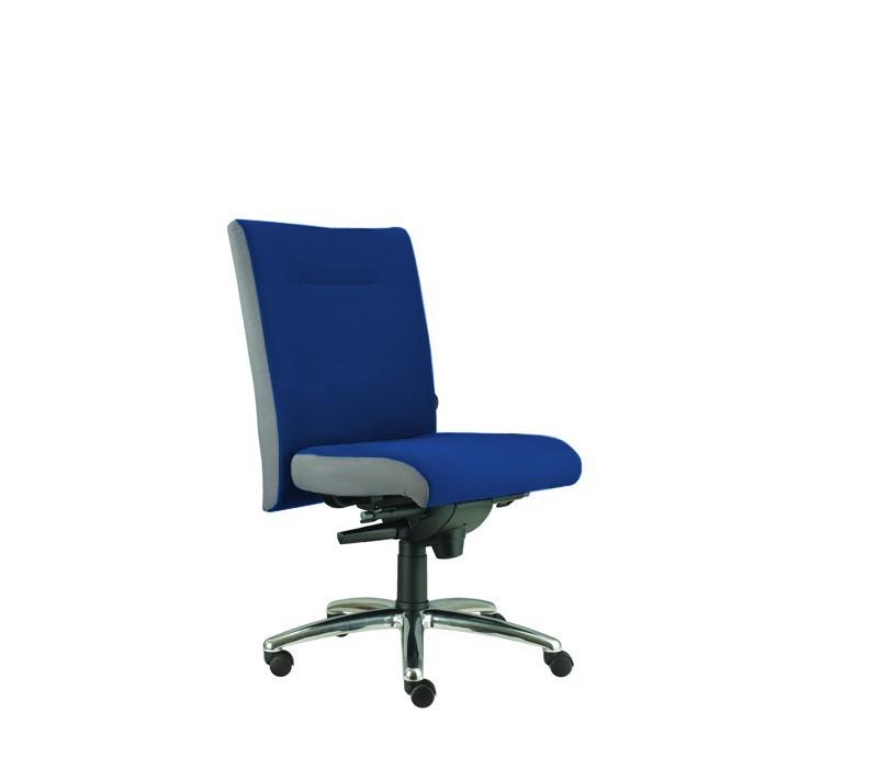 kancelářská židle Asidum synchro P (alcatraz 22, sk.3)