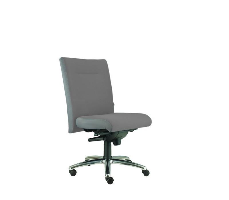 kancelářská židle Asidum synchro P (alcatraz 29, sk.3)
