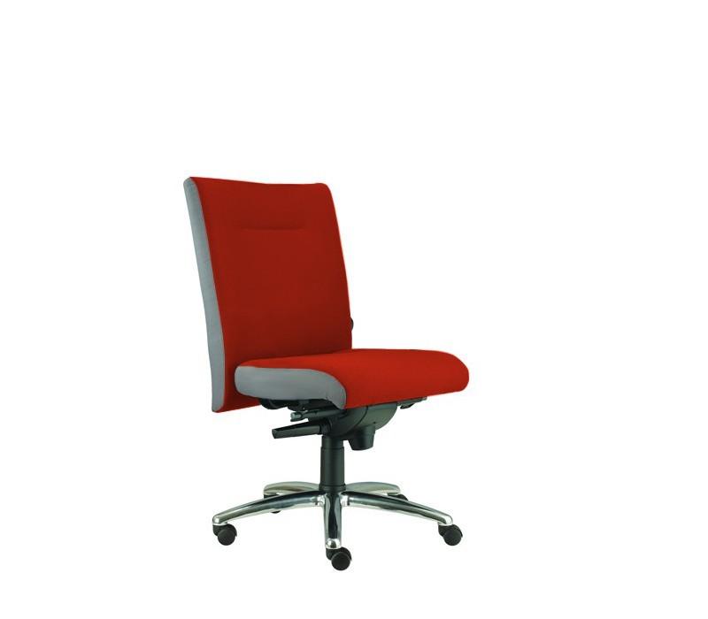 kancelářská židle Asidum synchro P (alcatraz 845, sk.3)