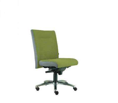 kancelářská židle Asidum synchro P (alcatraz 848, sk.3)