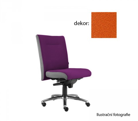kancelářská židle Asidum synchro P (bondai 3012, sk.2)