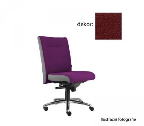 kancelářská židle Asidum synchro P (bondai 4007, sk.2)