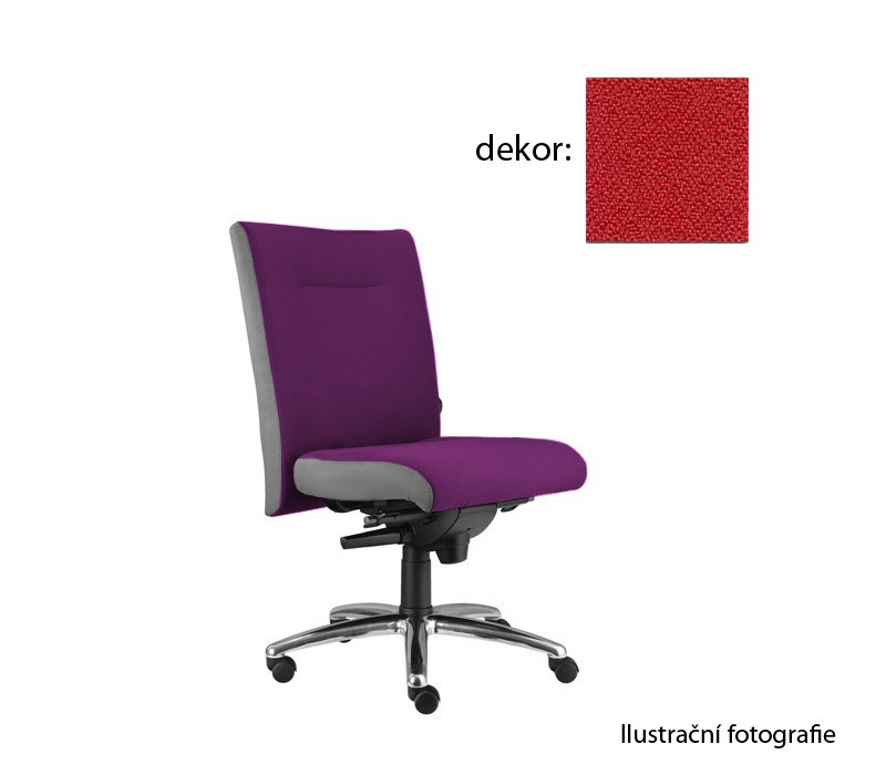 kancelářská židle Asidum synchro P (bondai 4011, sk.2)