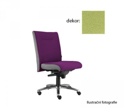 kancelářská židle Asidum synchro P (bondai 7032, sk.2)