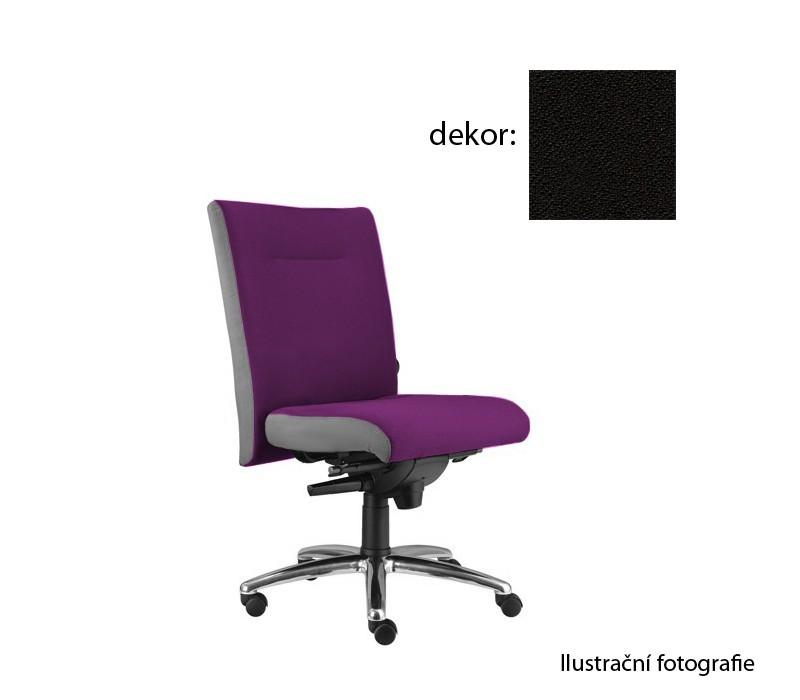 kancelářská židle Asidum synchro P (bondai 8033, sk.2)