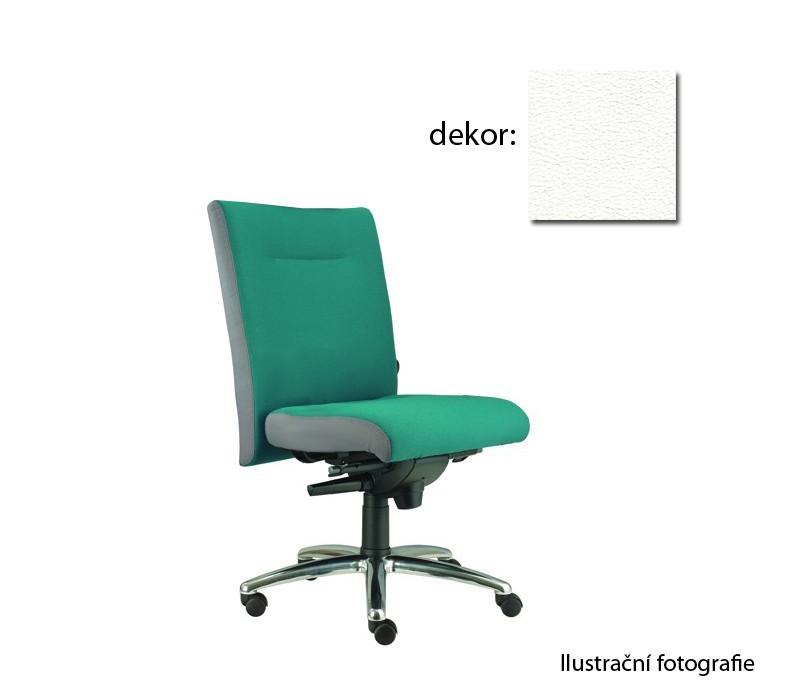 kancelářská židle Asidum synchro P (koženka 51, sk.3)