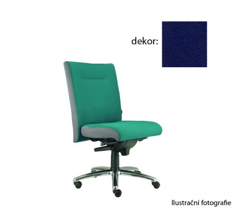 kancelářská židle Asidum synchro P (koženka 68, sk.3)