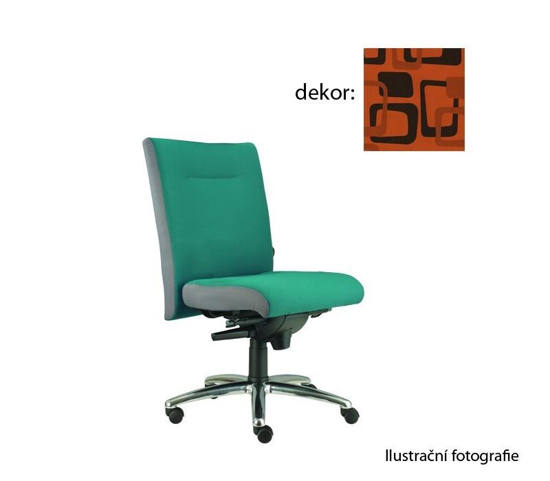 kancelářská židle Asidum synchro P (norba 76, sk.4)