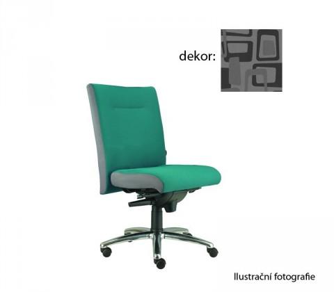 kancelářská židle Asidum synchro P (norba 81, sk.4)