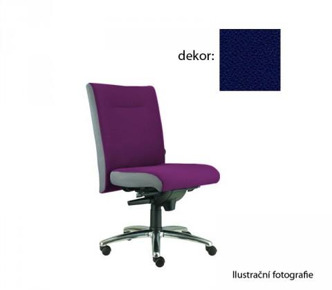 kancelářská židle Asidum synchro P (phoenix 100, sk.3)