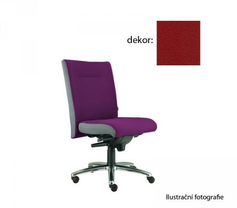 kancelářská židle Asidum synchro P (phoenix 106, sk.3)