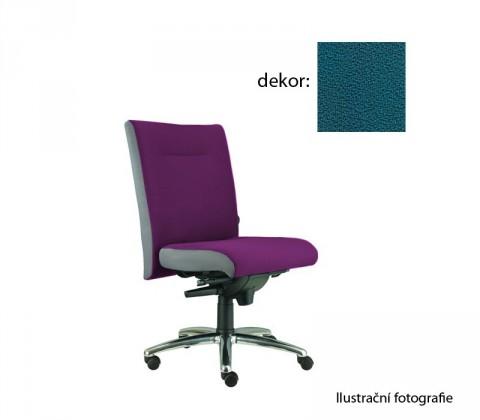 kancelářská židle Asidum synchro P (phoenix 11, sk.3)