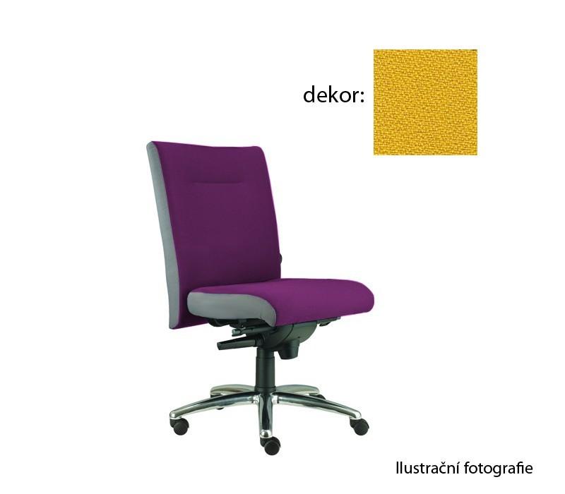 kancelářská židle Asidum synchro P (phoenix 110, sk.3)