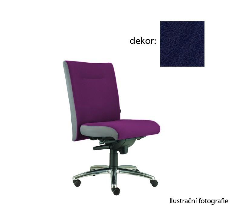 kancelářská židle Asidum synchro P (phoenix 24, sk.3)