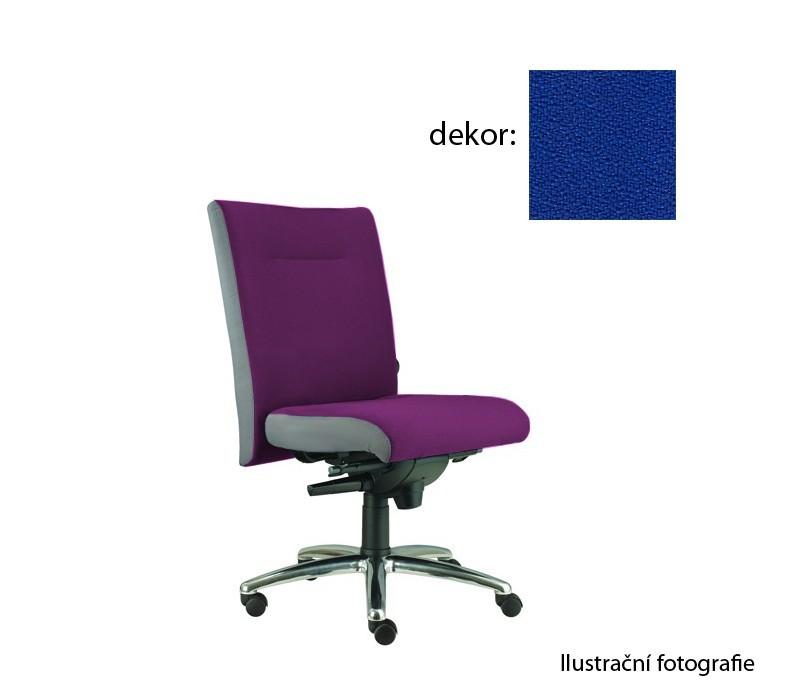 kancelářská židle Asidum synchro P (phoenix 82, sk.3)