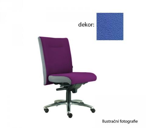 kancelářská židle Asidum synchro P (phoenix 97, sk.3)
