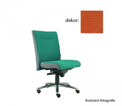 kancelářská židle Asidum synchro P (pola 115, sk.4)