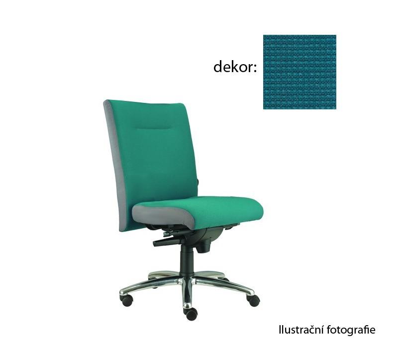 kancelářská židle Asidum synchro P (pola 362, sk.4)