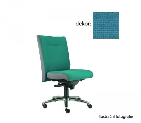kancelářská židle Asidum synchro P (pola 406, sk.4)